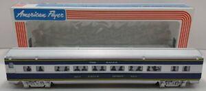 American Flyer 6-48914 S Scale MIssouri Pacific Passenger Car LN/Box