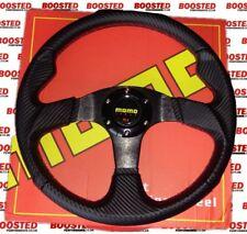 VOLANTE MOMO Corse Rally Drift UNIVERSALE