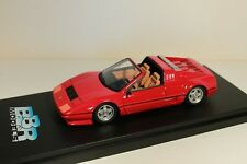 Ferrari 512BB Cabriolet 1981 BBR 98A