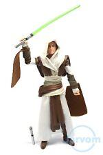 Star Wars 30th Evolutions Vader Secret Apprentice Jedi Starkiller Loose Complete
