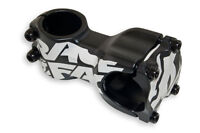 Race Face Chester - 31.8mm - MTB Handlebar Stem
