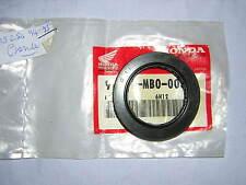Honda RS250 94-07 Gear Box Oil Seal. Gen.Honda. New,,