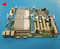 ASUS Motherboard Z9PA-D8 Intel LGA 2011, 1U heatsink, ASMB6-iKVM, Pike 2008