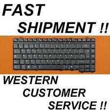 NEW Spanish Toshiba Tecra M11 A11 S10 S11 S5 A9 M9 S200 a10 m10 p5 p10 keyboard