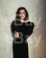 Tara Fitzgerald 10x8 Photo
