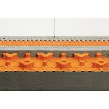 """Schluter Bekotec-F - Studded Screed Panel - 47-1/4"""" x 35-7/16"""" - 29/32"""" Thick."""