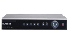 1080p HD-SDI DVR with Audio HDMI Vga Digital Video recorder Hd Sdi 4 CHANNEL