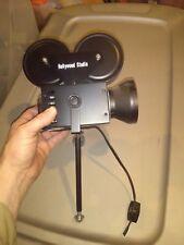 movie stop arcade camera light part