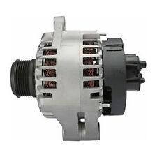 Lichtmaschine / Generator Fiat Sedici Multijet + Suzuki SX4 Diesel