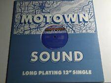 Rockin R&B band on Motown Ozone with hit Lil Suzy