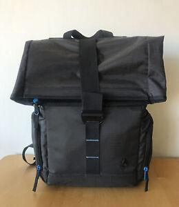 Nixon Hydro 39L Backpack