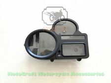 BMW R1200GS R1200GS ADV Brand New Speedometer Gauge Cover Factory fit