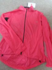 Helly Hansen W Puls Womens Lightwweight Jacket Coat Size Medium Tags.