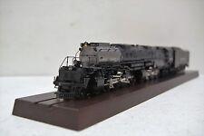 Trix Marklin HO Scale 4-8-8-4 Big Boy Class 4000 Union Pacific 4013 Steampunk