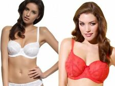 Full Balcony/Balconette Women's & Bra Sets ,Multipack