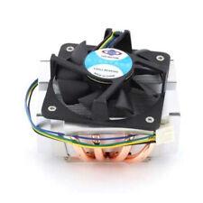 Dynatron Q3 Xeon Socket-1567 E7540 X7550 CPU Cooler
