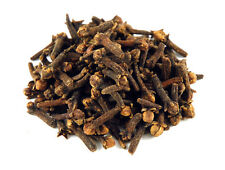 Indian Spice Cloves, Whole, 7 Ounce