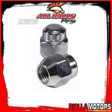 85-1253 KIT DADI RUOTE POSTERIORI Honda TRX450R 450cc 2009- ALL BALLS