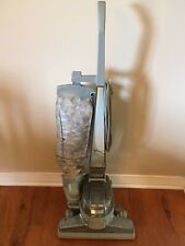 Kirby G7D Ultimate G Series Upright Vacuum