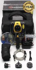 Ideal Heatseeker 61 844 8hz 47 X 47 Thermal Imaging Camera Heat Seeker Imager