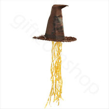 Harry Potter Sorting Hat Pinata Pull String Toys Kids Birthday Party Decoration