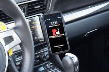Rennline Magnetic Phone Mount 13-18 Porsche Boxster Cayman Carrera 981/991/718