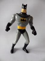 Figurine Batman DC Comics 1993 bruce wayne 9cm articulé