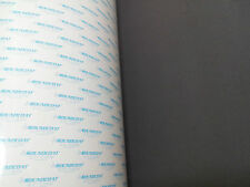 "SOUNDCOAT 1/2""Acoustic SoundProofing Deadening Foam 56"" x 150' Adhesive backing"