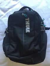 """Thule Crossover 25L Backpack with 15"""" padded laptop Sleeve"""