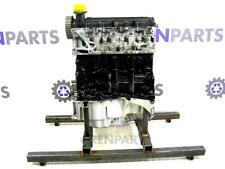Renault Clio II 01-06 + Kangoo 1.5 DCI 65 Rebuilt Engine K9K 702 / 704 Recon