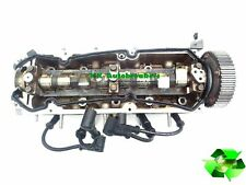 Fiat 500 1.2 Model From 2008-2018 Complete Engine Cylinder Head