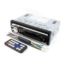 Autorradios sin marca 1 DIN para reproductor MP3