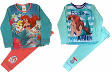 05d2671b8 Disney Nightwear (2-16 Years) for Girls