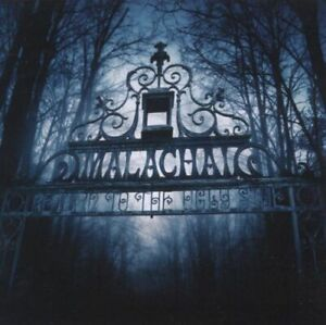 Malachai - Return to the Ugly Side [New & Sealed] CD
