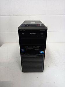 Acer Veriton Intel Core 2 Quad Q8300 2.50GHz
