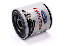 FORD CM6731-FL820 HD RACING OIL FILTER