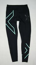 2XU Women's Running Compression Tights _ size S