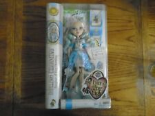 Ever After High Darling Charming Doll