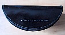 Marc Jacobs Black Box for Jewelry / Eyeglasses or Storage
