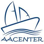 AAcenter
