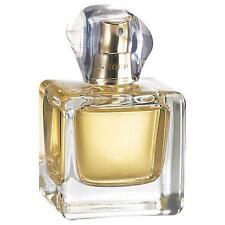 Avon Today EAU DE Perfume spray   FRESH,  factory SEALED AUTENTIC