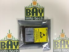 81Y4451 BAT1S1P iBBU08 LSIBattery MegaRaid IBM M5000 M5014 M5015 9260-8i 9280-8i