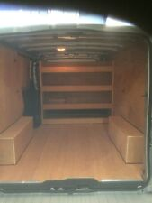 PLYWOOD FLOOR AND WHEEL BOXES ALL MAKES AND MODELS