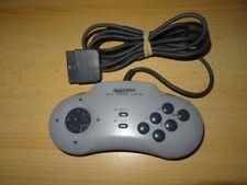 Mandos PlayStation 1 - Original para consolas de videojuegos