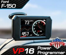 Volo Chip VP16 Power Programmer Performance Race Tuner for Ford F150 F-150