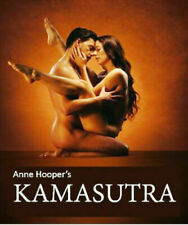 Kama Sutra Best eBook PDF with Full Master Resell Rights