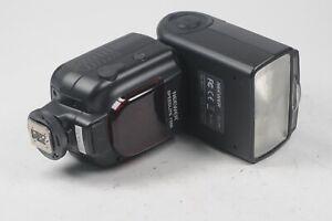Neewer Speedlite 750 II For Nikon