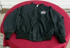 VERY COOL 1997 DODGE NEWART ASSEMBLY PLANT FOR THE DURANGO PICKUP LARGE JACKET