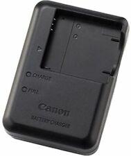 Canon CB-2LA Battery Charger