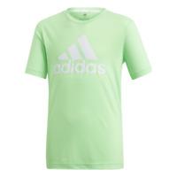 Adidas Jungen Training T-Shirt Prime Mode Kinder Jung Lifestyle DW9342